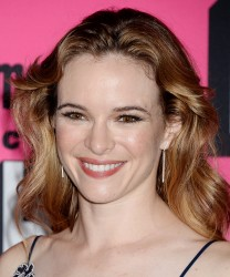 Danielle Panabaker - Entertainment Weekly's 2016 Comic-Con Bash in San Diego 7/23/16