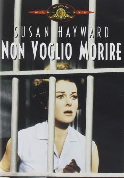 Non voglio morire (1958) DVD9 Copia 1:1 ITA-MULTI