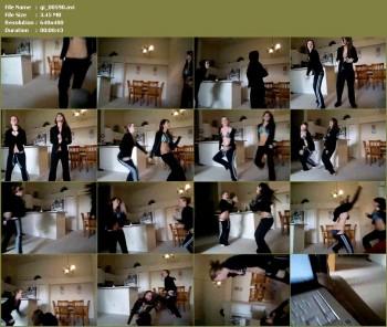 http://thumbnails116.imagebam.com/49699/6b9a71496984514.jpg