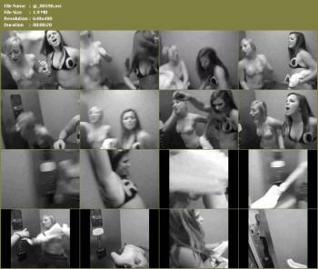 http://thumbnails116.imagebam.com/49699/8e9e64496984527.jpg