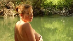 sexy nerd girls naked