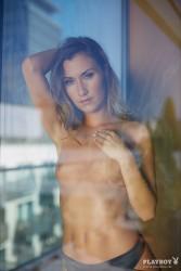 http://thumbnails116.imagebam.com/49725/3aa777497247271.jpg