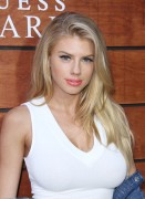 Charlotte McKinney -                     Guess ''Dare'' Fragrance Launch Los Angeles July 27th 2016.