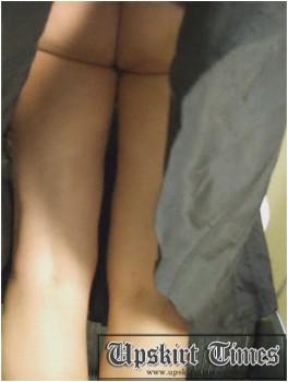 Upskirtmania видео