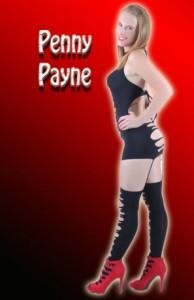 Penny Payne Gangbang