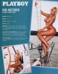 Viktoria Metzker 6