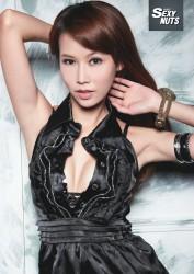 Chen Yu 47
