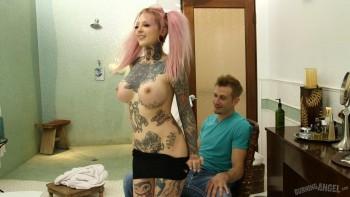 http://thumbnails116.imagebam.com/49750/90af1b497492383.jpg