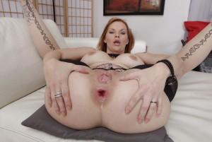 Porn Star Tara White