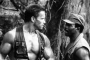 Хищник / Predator (Арнольд Шварценеггер / Arnold Schwarzenegger, 1987) 837a55497591143
