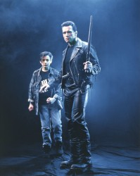 Терминатор 2 - Судный день / Terminator 2 Judgment Day (Арнольд Шварценеггер, Линда Хэмилтон, Эдвард Ферлонг, 1991) - Страница 2 7b676b497725786