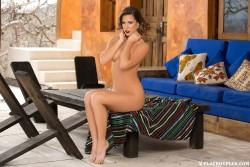 http://thumbnails116.imagebam.com/49778/67b0cb497776213.jpg