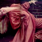 1979Meryl Streep Photoshoot #4