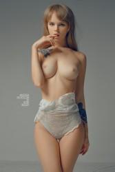 http://thumbnails116.imagebam.com/49803/1efc55498028178.jpg