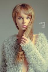 http://thumbnails116.imagebam.com/49803/3f6fb4498028190.jpg