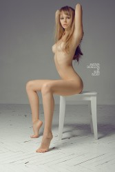 http://thumbnails116.imagebam.com/49803/6c2eec498028213.jpg