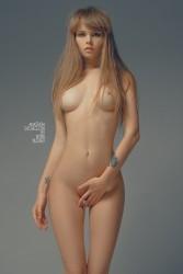 http://thumbnails116.imagebam.com/49803/6c7e1d498028184.jpg