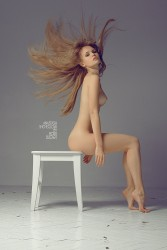 http://thumbnails116.imagebam.com/49803/b15ef0498028221.jpg