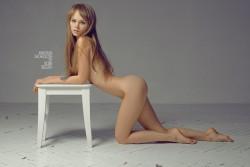 http://thumbnails116.imagebam.com/49803/f1775a498028218.jpg