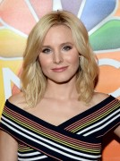 Kristen Bell -                                NBC Universal TCA Press Tour Beverly Hills August 2nd 2016.