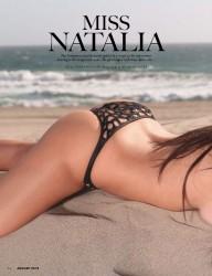 Natalia Barulich 2