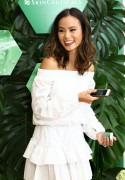 Jamie Chung -             Sara Jaye Weiss Photoshoot Los Angeles August 2nd 2016.