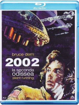 2002: la seconda odissea (1972) Full Blu-Ray 25Gb AVC ITA DTS 2.0 ENG DTS-HD MA 2.0 MULTI
