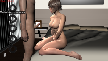 a44c04498219125 - Matt and the Bus stop Girl [GDS] - XXX GAME