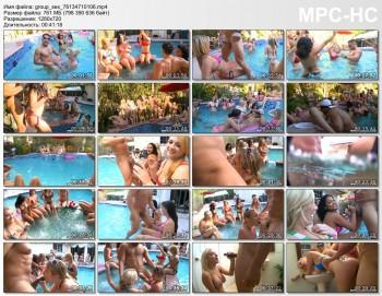 http://thumbnails116.imagebam.com/49823/7c377a498226634.jpg
