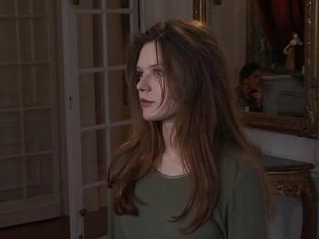 ������� ����� ������: ������ / Giulia (1999) HDRip
