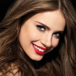 http://thumbnails116.imagebam.com/49841/3068f7498401277.jpg