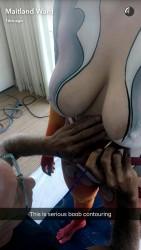 http://thumbnails116.imagebam.com/49847/df4548498468733.jpg