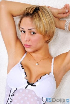 actrices porno shakira voguel