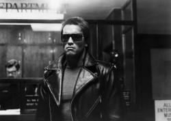 Терминатор / Terminator (А.Шварцнеггер, 1984) B4389b498562118