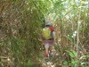 Hiking 2012 June 16 - 頁 2 82c7f4498612489