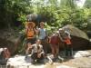 Hiking 2012 June 16 - 頁 2 Cd65bd498617112