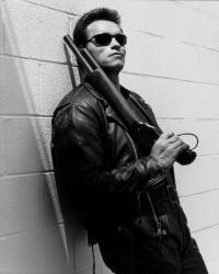 Терминатор 2 - Судный день / Terminator 2 Judgment Day (Арнольд Шварценеггер, Линда Хэмилтон, Эдвард Ферлонг, 1991) - Страница 2 C6246f498649740