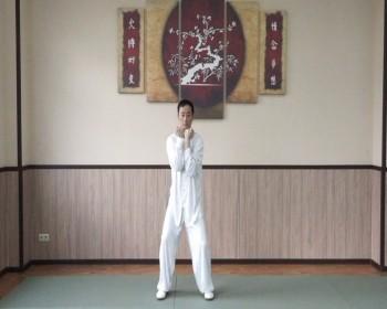 Гимнастика для сосудов (Видеотренинг)
