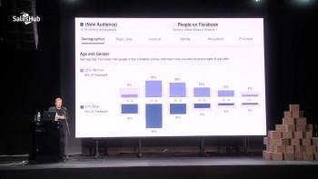 Бизнес на Amazon (2016) Видеофорум