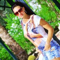 http://thumbnails116.imagebam.com/49904/93d394499030456.jpg