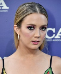 Billie Lourd - 2016 FOX Summer TCA All-Star Party in West Hollywood 8/8/16