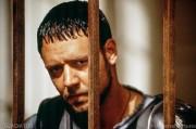 Гладиатор / Gladiator (Рассел Кроу, Хоакин Феникс, Джимон Хонсу, 2000) 5aeb9c499192117