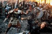 Гладиатор / Gladiator (Рассел Кроу, Хоакин Феникс, Джимон Хонсу, 2000) B0458f499192131