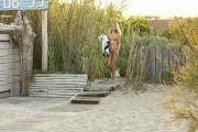 Kimberley Garner   Bikini Candids in St. Tropez   August 8   37 pics