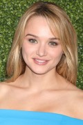 Hunter King -             TCA Summer Press Tour Party Westwood August 10th 2016.