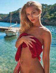 Charlotte Gliszczynski 10