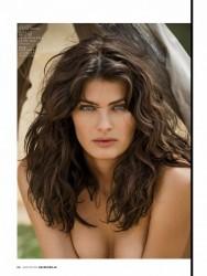 Isabele Fontana 7