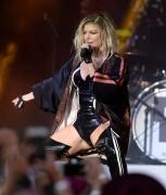 Stacy 'Fergie' Duhamel | Performance @ Pandora Summer Crush in LA | August 13 | 114 pics