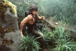 Рэмбо: Первая кровь 2 / Rambo: First Blood Part II (Сильвестр Сталлоне, 1985)  - Страница 3 8c76fb499792355