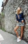 http://thumbnails116.imagebam.com/49980/93e4ac499799430.jpg